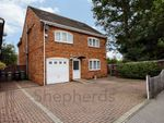 Thumbnail for sale in Brookfield Lane, Cheshunt, Hertfordshire