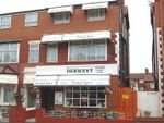 Thumbnail for sale in Palatine Road, Blackpool, Lancashire