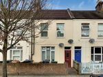 Thumbnail for sale in Danbrook Road, London