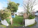 Thumbnail to rent in Palm Lodge, Liskey Hill Crescent, Perranporth, Cornwall