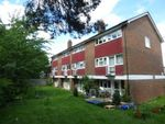 Thumbnail for sale in Shrublands Avenue, Shirley, Croydon, Surrey