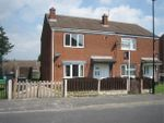 Thumbnail to rent in Tadcaster Close, Denaby Main, Doncaster