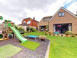Thumbnail for sale in New Barn Lane, Prestbury, Cheltenham