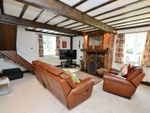 Thumbnail for sale in Mill Brow Cottages, Liverpool Road, Bretherton