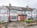 Thumbnail for sale in Brookdale, Arnos Grove, London