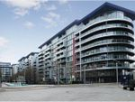Thumbnail to rent in 366 Queenstown Road, London, London