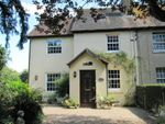 Thumbnail to rent in Swallow Street, Iver, Buckinghamshire