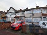Thumbnail to rent in School Road, Dagenham