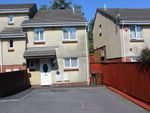Thumbnail to rent in Rorkes Close, Plymouth