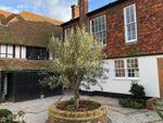 Thumbnail to rent in High Street, Edenbridge