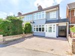 Thumbnail for sale in Macdonald Way, Hornchurch