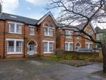 Thumbnail to rent in Mount Park Crescent, Ealing