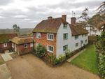 Thumbnail for sale in High Street, Hawkhurst, Kent
