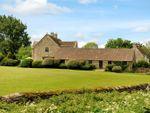 Thumbnail for sale in Lapdown Lane, Tormarton, Badminton, Gloucestershire