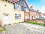 Thumbnail to rent in Radway Road, Huyton, Liverpool