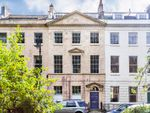 Thumbnail for sale in Caledonia Place, Clifton, Bristol