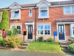 Thumbnail for sale in Beechfield Close, Stone Cross, Pevensey