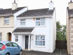 Thumbnail to rent in 25, Kevin Lynch Park, Dungiven