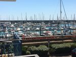Thumbnail to rent in Sovereign Court, Brighton Marina Village, Brighton