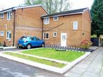 Thumbnail for sale in Clement Stott Close, Blackley, Manchester