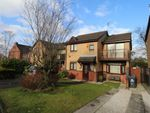 Thumbnail for sale in Kingswood Road, Leyland