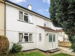 Thumbnail to rent in Headington, 5 Bed Hmo Property