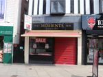 Thumbnail to rent in 13 All Saints Square, Rotherham, South Yorkshire