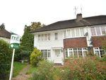 Thumbnail for sale in Castleview Road, Weybridge, Surrey