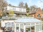 Thumbnail for sale in Warren Road, Purley, Surrey
