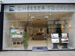 Thumbnail to rent in Finchley Road, Swiss Cottage