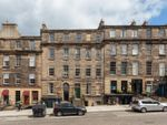 Thumbnail for sale in 17 (1F) Dundas Street, Edinburgh