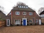 Thumbnail for sale in Alma Lane, Farnham