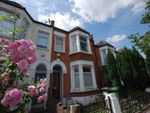Thumbnail to rent in Levendale Road, Forest Hill, London