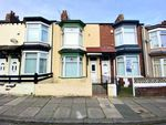 Thumbnail to rent in Wellesley Road, Middlesbrough, North Yorkshire