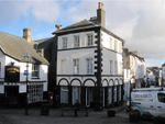 Thumbnail for sale in 9 Market Place, Ulverston, Cumbria