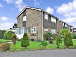 Thumbnail for sale in Kithurst Crescent, Goring-By-Sea, Worthing, West Sussex