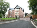 Thumbnail to rent in Ashley Road, Hale, Altrincham