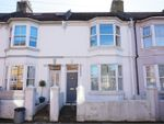 Thumbnail to rent in Arthur Street, Hove