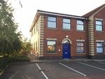 Thumbnail to rent in Unit 1, Rutherford Court, Staffordshire Technology Park, Stafford, Staffordshire