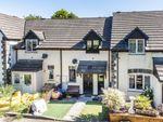 Thumbnail to rent in Eastern Avenue, Liskeard, Cornwall