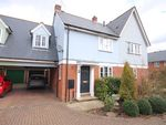 Thumbnail to rent in St James Road, Braintree