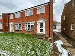 Thumbnail to rent in Lynwood, Guildford