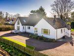 Thumbnail for sale in Dirleton, North Berwick, East Lothian