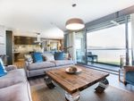 Thumbnail to rent in Plot 16, H Type, The Gantocks, Gourock, Inverclyde