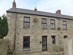 Thumbnail to rent in Church Road, Illogan, Redruth