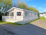 Thumbnail for sale in Broadland Sands Holiday Park, Corton, Lowestoft