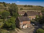 Thumbnail for sale in Historic And Picturesque Village, Turville