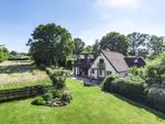 Thumbnail for sale in Maurys Lane, West Wellow, Hampshire