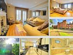 Thumbnail to rent in 5, Charlemont, Worcester