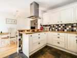 Thumbnail for sale in Aveley Close, South Ockendon